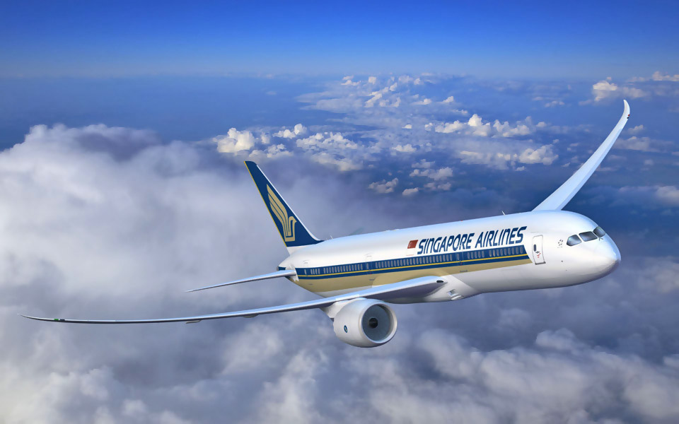 singapore_airlines_promotion