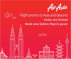 Find Air Tickets - 12Go.Asia