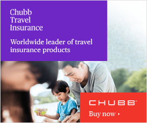 how to buy travel insurance online in malaysia