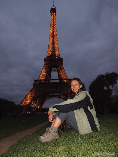 paris_effiel_tower