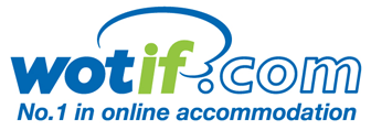 Wotif.com - No. 1 in online accommodation