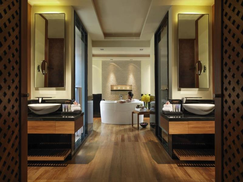 Resort And Spa Sentosa