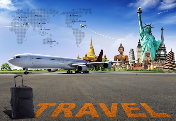 GoingPlaces Holiday Packages