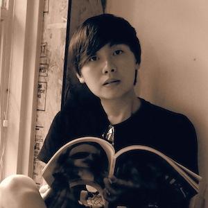 Royston Chan