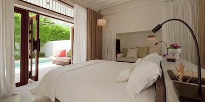 Sala Samui Resort & Spa