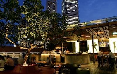 Loof Singapore via http://www.loof.com.sg