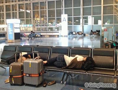 sleeping_at_airport