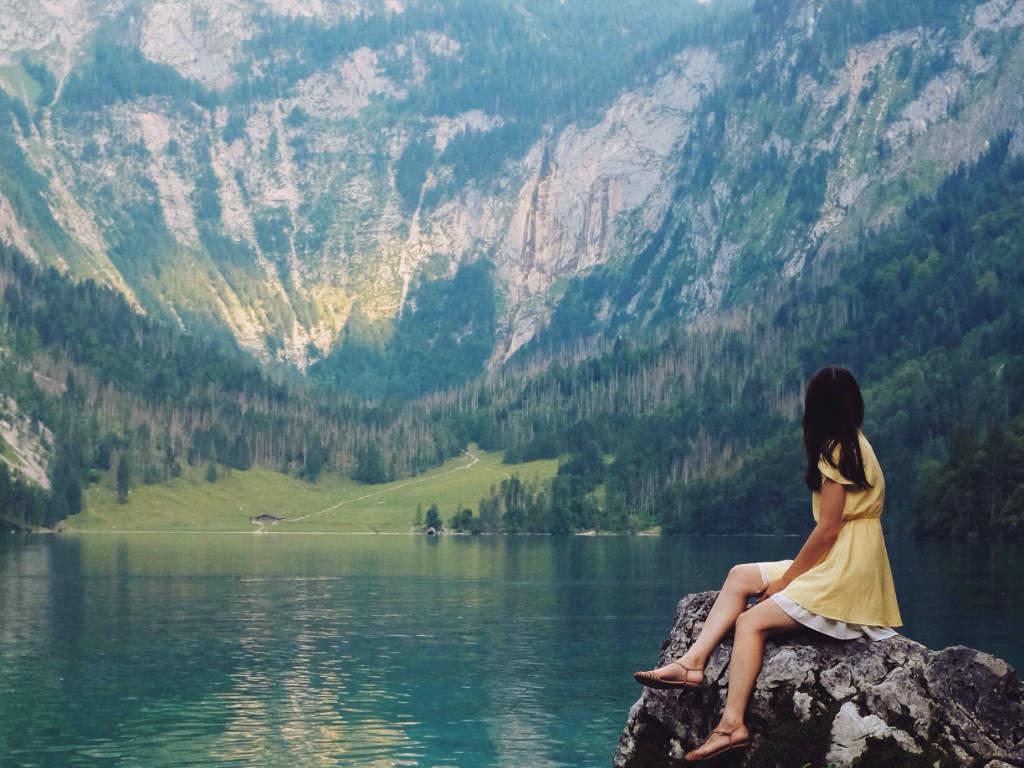 Obersee by Nadi Whatisdelirium on unsplash.com/photos/3VTZloIMFP0