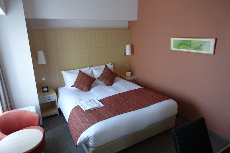 Richmond Hotel Tokyo